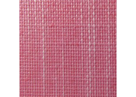 estor-translúcido-shantung-25-rosa