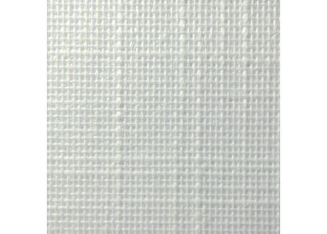 estor-translúcido-shantung-31-blanco-nuclear