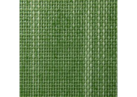 estor-translúcido-shantung-36-kelly green