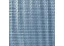 estor-translúcido-shantung-58-ink-blue