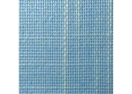 estor-translúcido-shantung-68-azul-claro