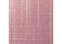 estor-translúcido-shantung-74-rosa-petalo
