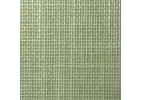 estor-translúcido-shantung-86-verde-esparrago