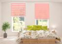 7-estor-noche-y-dia-selene-color-rosa-salmon-12354315