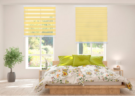 8-color-amarillo-12354118-estor-noche-y-dia-selene