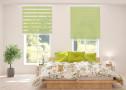11-estor-noche-y-dia-selene-color-verde-12354-618