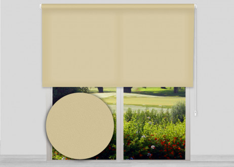 102-beige-atenas-estor-enrollable-translucido-colores-lisos-barato