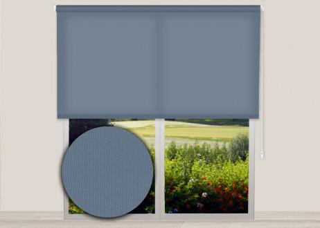 117-azul-acero-atenas-estor-enrollable-translucido-colores-lisos-barato