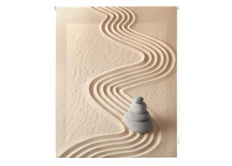 Camino zen