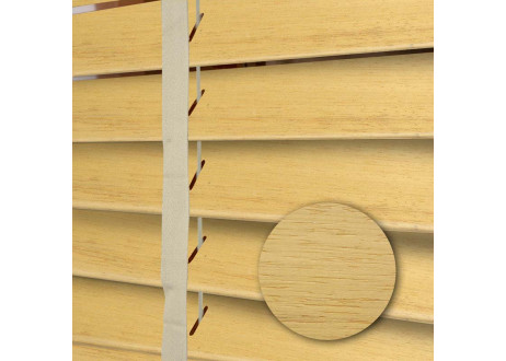 Persiana-veneciana-madera-GC-17011