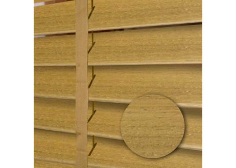 Persiana-veneciana-madera-GC-17012