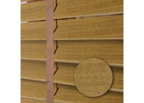 Persiana-veneciana-madera-GC-17013