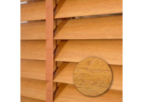 Persiana-veneciana-madera-GC-17014