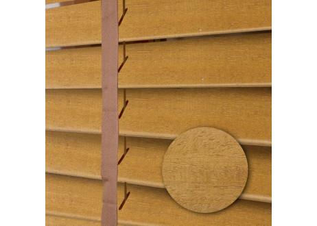 Persiana-veneciana-madera-GC-17015