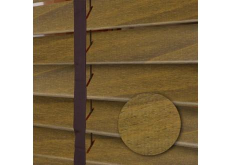 Persiana-veneciana-madera-GC-17016