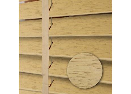 Persiana-veneciana-madera-GC-17020