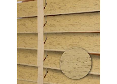 Persiana-veneciana-madera-GC-17021