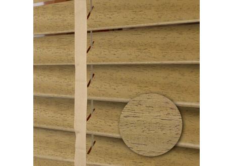 Persiana-veneciana-madera-GC-17022
