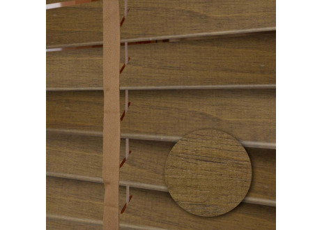 Persiana-veneciana-madera-GC-17023