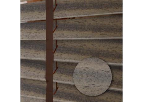 Persiana-veneciana-madera-GC-17024
