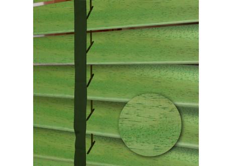 Persiana-veneciana-madera-GC-17025