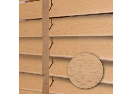 Persiana-veneciana-madera-GC-17027
