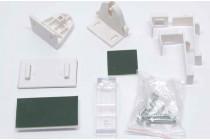 Accesorios y Mecanismos Para Estores | Repuestos Estores