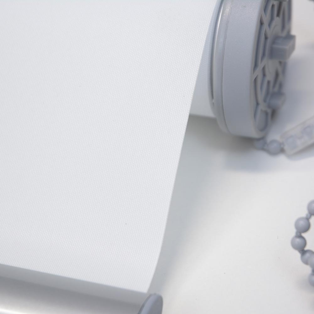 tejido-translúcido-atenas-estor-enrollable-supreme-38mm