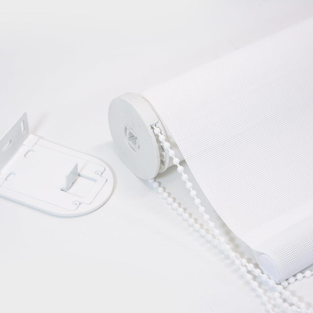 mecanismo-cadena-y-soporte-sistema-excellence-43mm-pe10-color-blanco