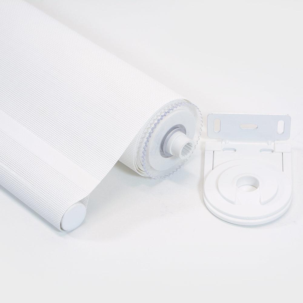 contera-y-soporte-sistema-excellence-43-estor-pe10-color-blanco