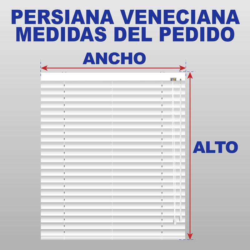 medidas-del-pedido-persiana-veneciana