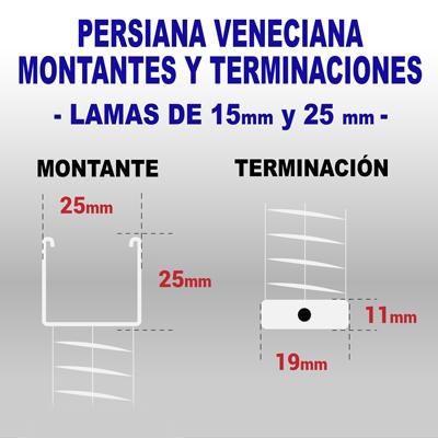 Acotaciones-persiana-veneciana-aluminio-a5-25