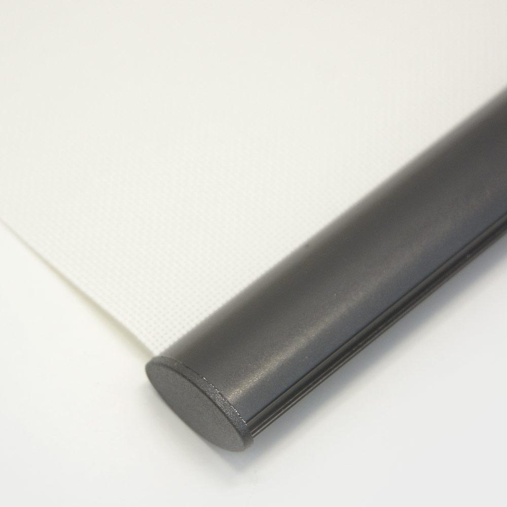 terminación-inferior-tejido-ecoscreen-detalle-excellence-43mm