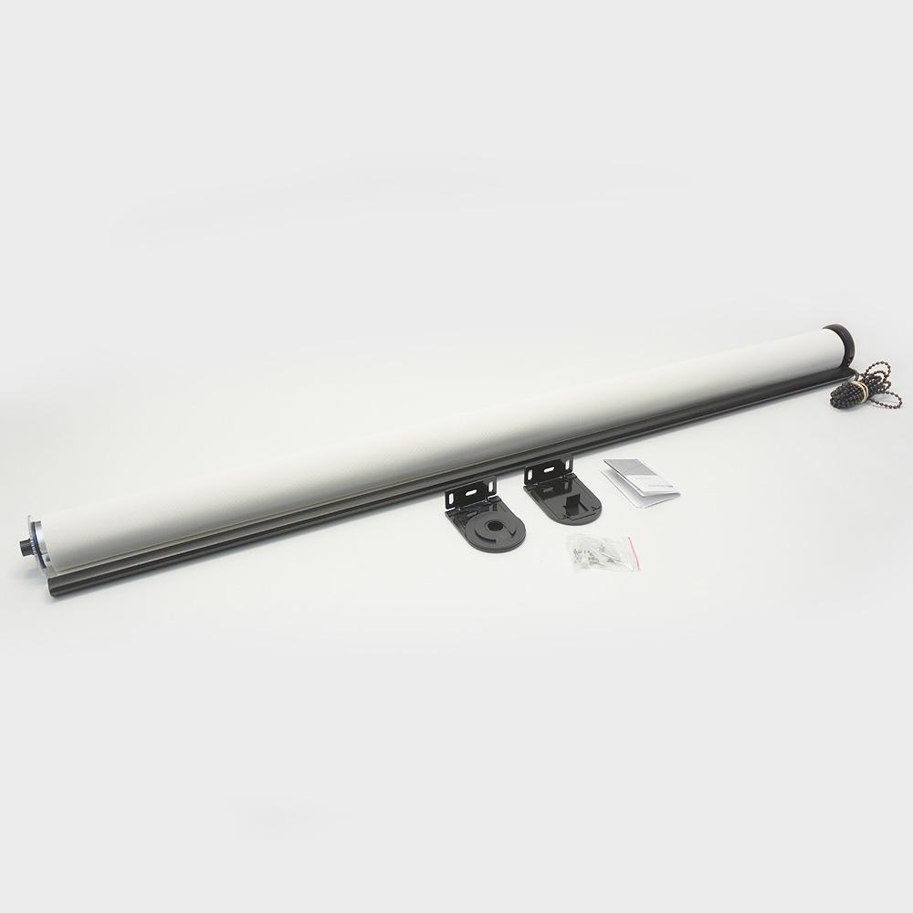 tejido-técnico-ecoscreen-estor-enrollable-excellence-43-blanco-entrega